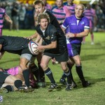 Bermuda Rugby Classic Final 2015 Nov 14 2015 (136)