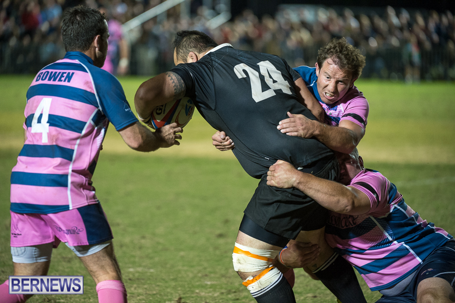Bermuda-Rugby-Classic-Final-2015-Nov-14-2015-137