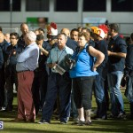 Bermuda Rugby Classic Final 2015 Nov 14 2015 (138)