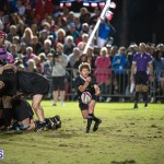 Bermuda Rugby Classic Final 2015 Nov 14 2015 (139)