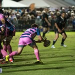 Bermuda Rugby Classic Final 2015 Nov 14 2015 (14)