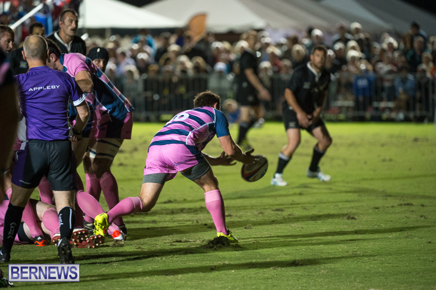 Bermuda-Rugby-Classic-Final-2015-Nov-14-2015-14