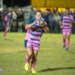 Bermuda Rugby Classic Final 2015 Nov 14 2015 (141)