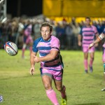 Bermuda Rugby Classic Final 2015 Nov 14 2015 (142)