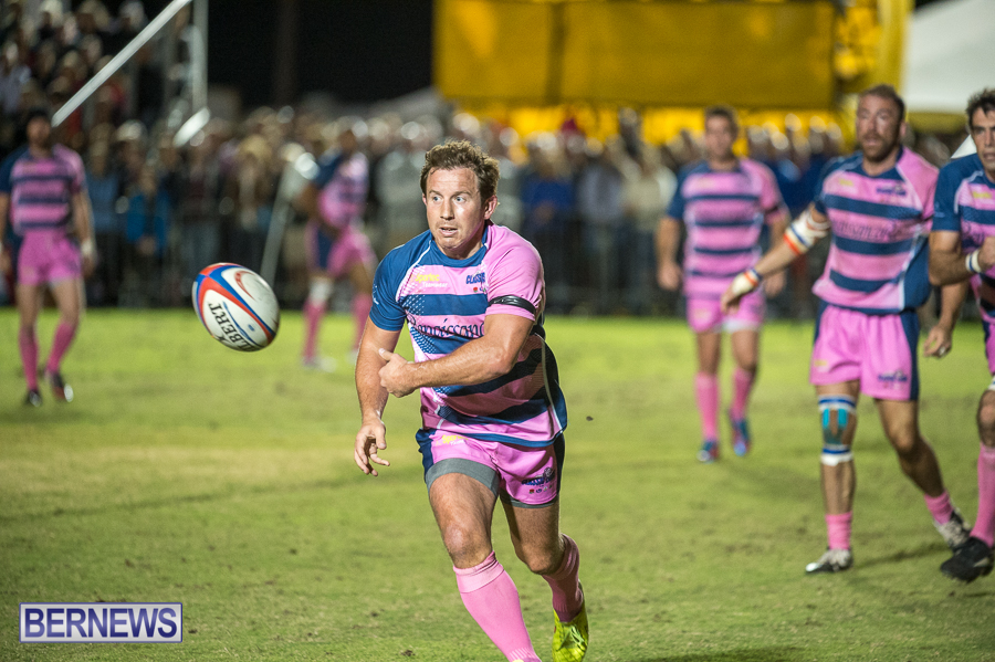 Bermuda-Rugby-Classic-Final-2015-Nov-14-2015-142