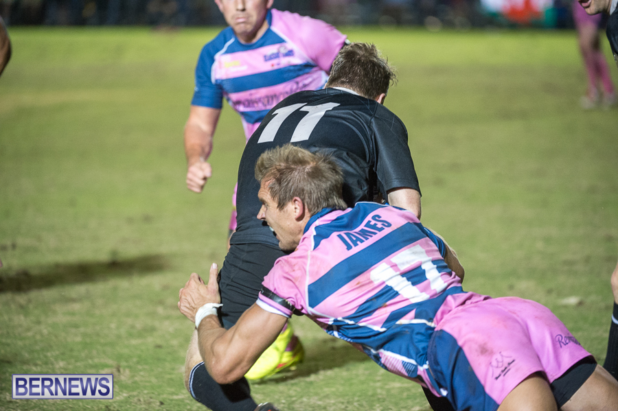 Bermuda-Rugby-Classic-Final-2015-Nov-14-2015-143