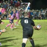 Bermuda Rugby Classic Final 2015 Nov 14 2015 (144)