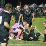 Bermuda Rugby Classic Final 2015 Nov 14 2015 (145)