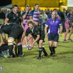 Bermuda Rugby Classic Final 2015 Nov 14 2015 (146)