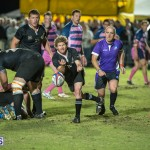 Bermuda Rugby Classic Final 2015 Nov 14 2015 (147)