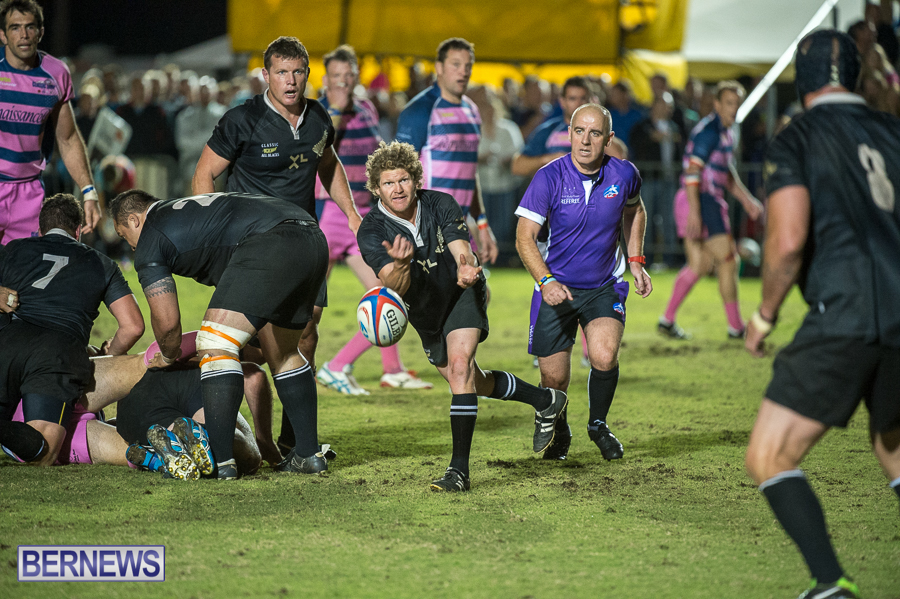 Bermuda-Rugby-Classic-Final-2015-Nov-14-2015-147