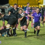 Bermuda Rugby Classic Final 2015 Nov 14 2015 (148)