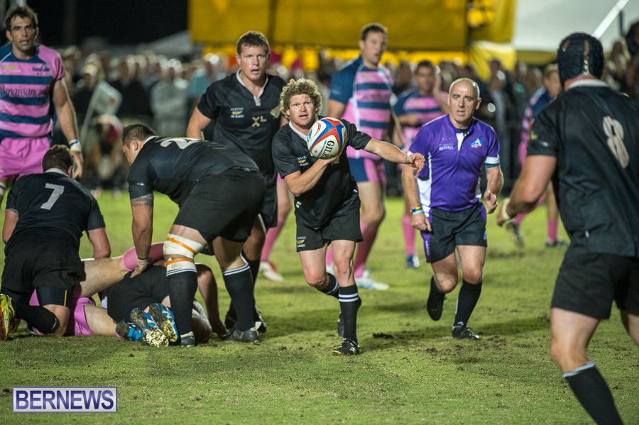 Bermuda-Rugby-Classic-Final-2015-Nov-14-2015-148