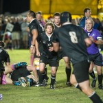 Bermuda Rugby Classic Final 2015 Nov 14 2015 (149)