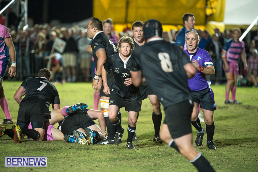 Bermuda-Rugby-Classic-Final-2015-Nov-14-2015-149
