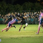 Bermuda Rugby Classic Final 2015 Nov 14 2015 (15)