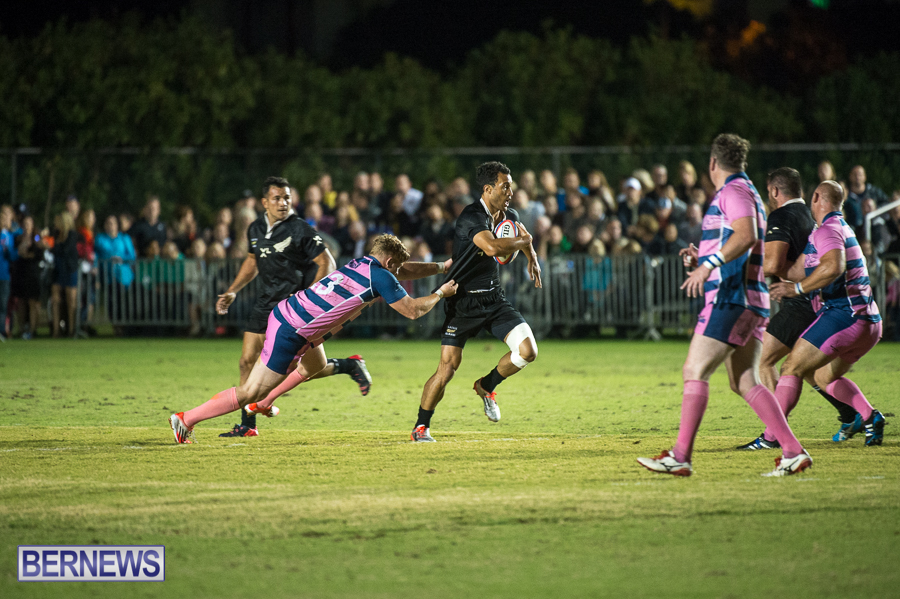 Bermuda-Rugby-Classic-Final-2015-Nov-14-2015-15