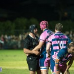 Bermuda Rugby Classic Final 2015 Nov 14 2015 (151)