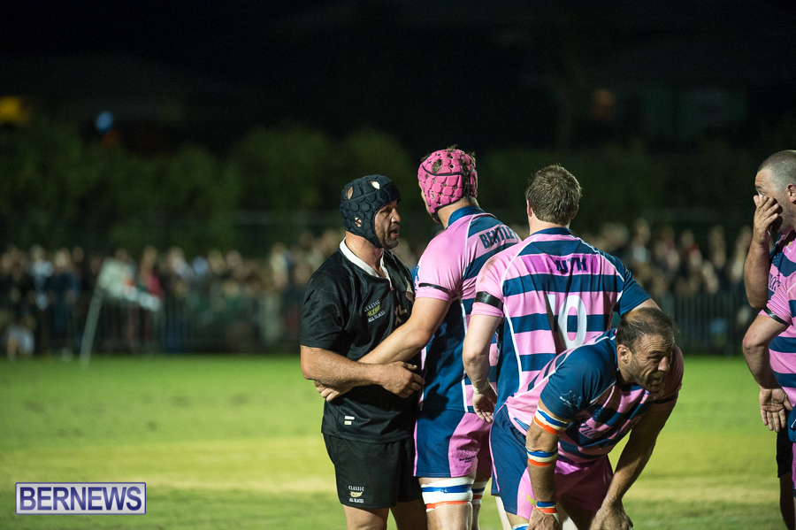 Bermuda-Rugby-Classic-Final-2015-Nov-14-2015-151