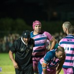 Bermuda Rugby Classic Final 2015 Nov 14 2015 (152)