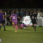 Bermuda Rugby Classic Final 2015 Nov 14 2015 (156)