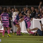 Bermuda Rugby Classic Final 2015 Nov 14 2015 (157)