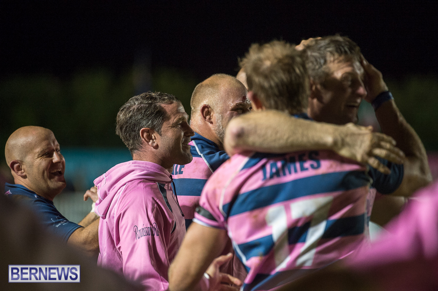 Bermuda-Rugby-Classic-Final-2015-Nov-14-2015-158