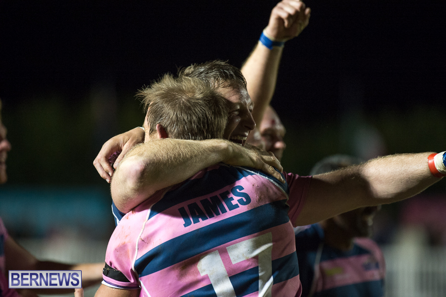 Bermuda-Rugby-Classic-Final-2015-Nov-14-2015-159