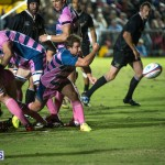 Bermuda Rugby Classic Final 2015 Nov 14 2015 (16)