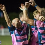 Bermuda Rugby Classic Final 2015 Nov 14 2015 (160)