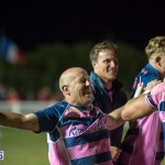 Bermuda Rugby Classic Final 2015 Nov 14 2015 (161)