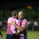 Bermuda Rugby Classic Final 2015 Nov 14 2015 (162)