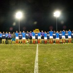Bermuda Rugby Classic Final 2015 Nov 14 2015 (163)