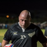 Bermuda Rugby Classic Final 2015 Nov 14 2015 (165)