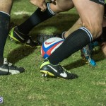 Bermuda Rugby Classic Final 2015 Nov 14 2015 (169)