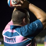 Bermuda Rugby Classic Final 2015 Nov 14 2015 (170)