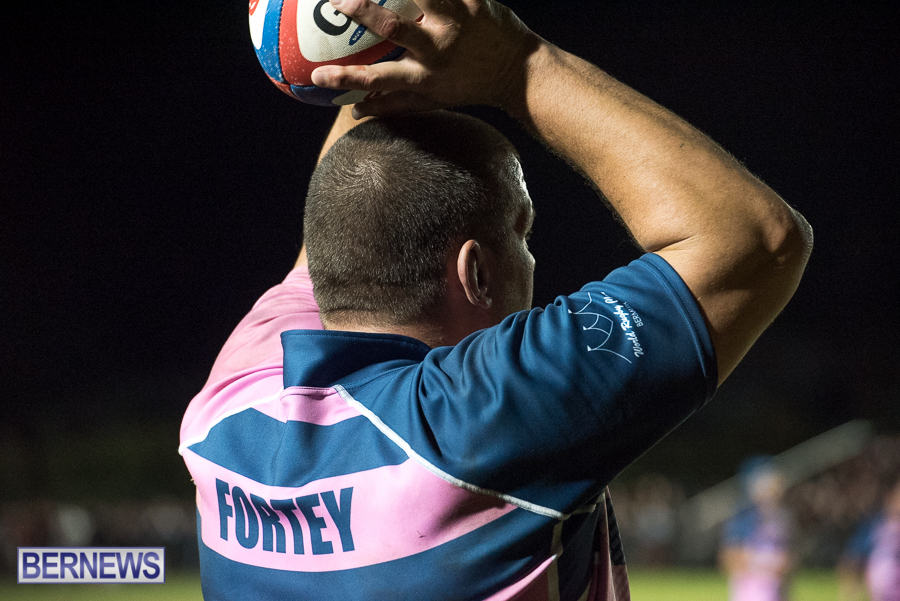 Bermuda-Rugby-Classic-Final-2015-Nov-14-2015-170