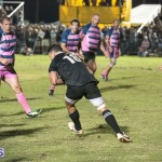 Bermuda Rugby Classic Final 2015 Nov 14 2015 (172)