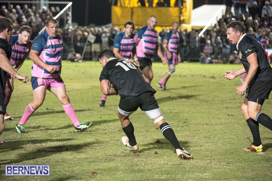 Bermuda-Rugby-Classic-Final-2015-Nov-14-2015-172
