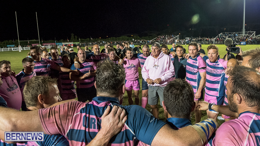 Bermuda-Rugby-Classic-Final-2015-Nov-14-2015-176