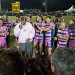Bermuda Rugby Classic Final 2015 Nov 14 2015 (178)