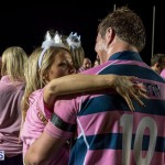 Bermuda Rugby Classic Final 2015 Nov 14 2015 (179)