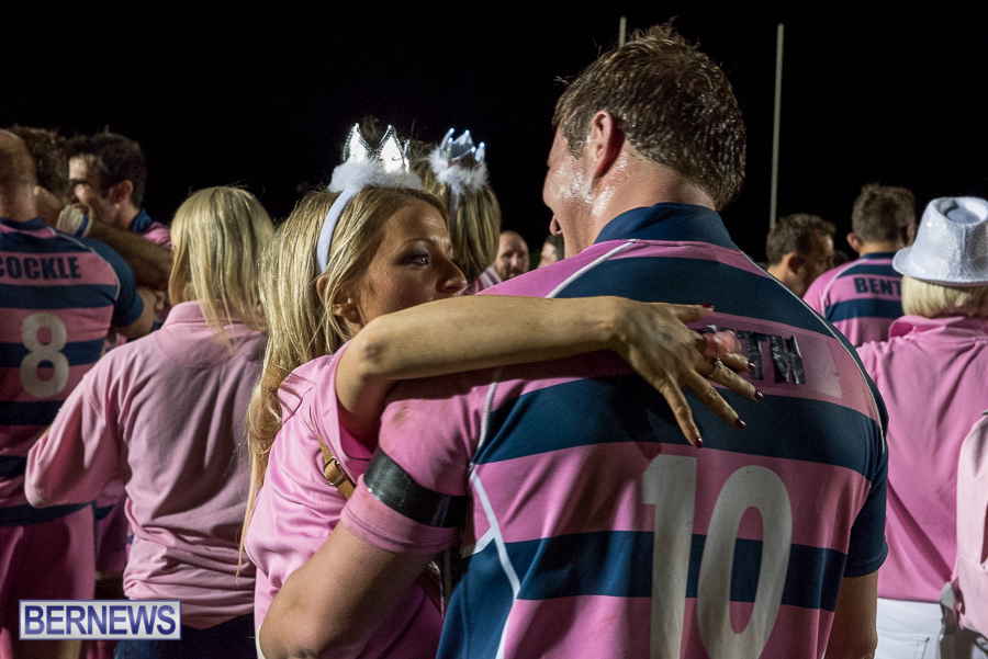 Bermuda-Rugby-Classic-Final-2015-Nov-14-2015-179