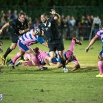 Bermuda Rugby Classic Final 2015 Nov 14 2015 (18)