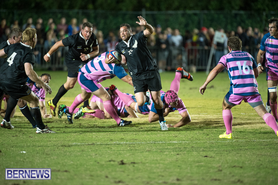 Bermuda-Rugby-Classic-Final-2015-Nov-14-2015-18