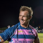 Bermuda Rugby Classic Final 2015 Nov 14 2015 (180)