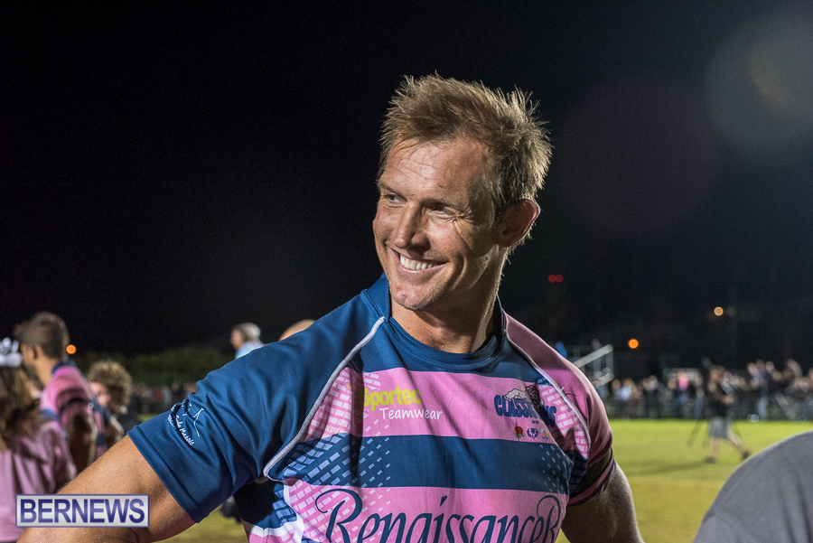 Bermuda-Rugby-Classic-Final-2015-Nov-14-2015-180