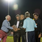 Bermuda Rugby Classic Final 2015 Nov 14 2015 (183)