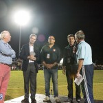 Bermuda Rugby Classic Final 2015 Nov 14 2015 (184)