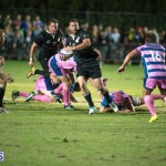 Bermuda Rugby Classic Final 2015 Nov 14 2015 (19)